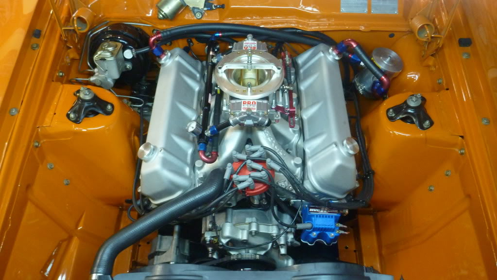 SV-1 P1040972