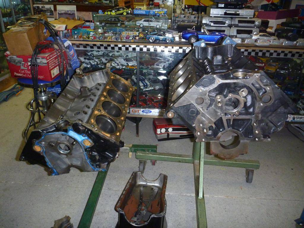 New PB 10.47@133 545ci 3900lb Aussie Falcon GT 12/06/16 - Page 2 P1210869_zps79218cfe