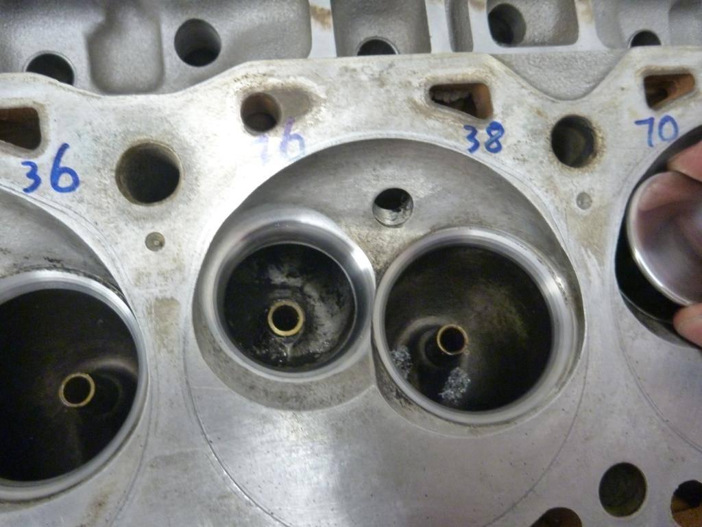 New PB 10.47@133 545ci 3900lb Aussie Falcon GT 12/06/16 - Page 2 P1240273_zpsmscs1k13