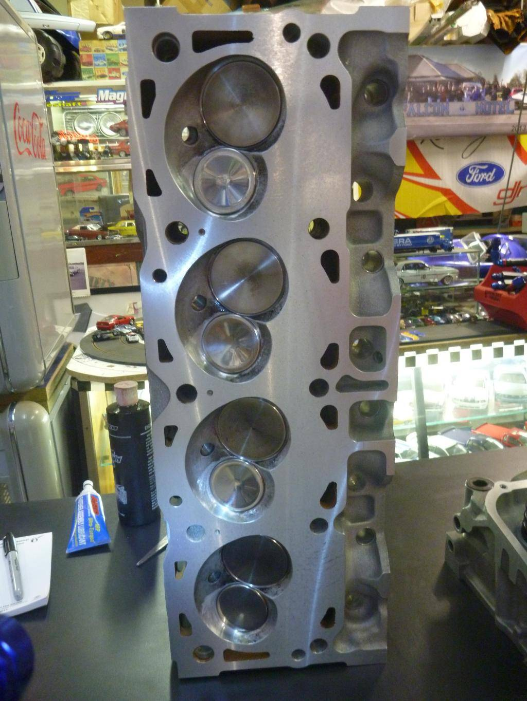 New PB 10.47@133 545ci 3900lb Aussie Falcon GT 12/06/16 - Page 2 P1240398_zpsb3nzedzx
