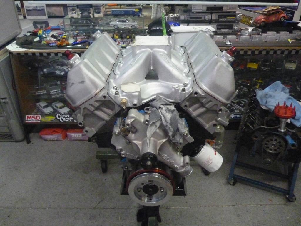 New PB 10.47@133 545ci 3900lb Aussie Falcon GT 12/06/16 - Page 3 P1250058_zpsxudm1nbu