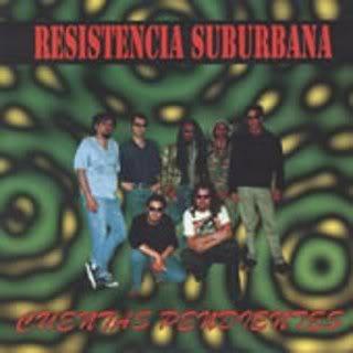 Resistencia Suburbana Discografia Completa [MU] Resistencia-CuentasPendientes_matia