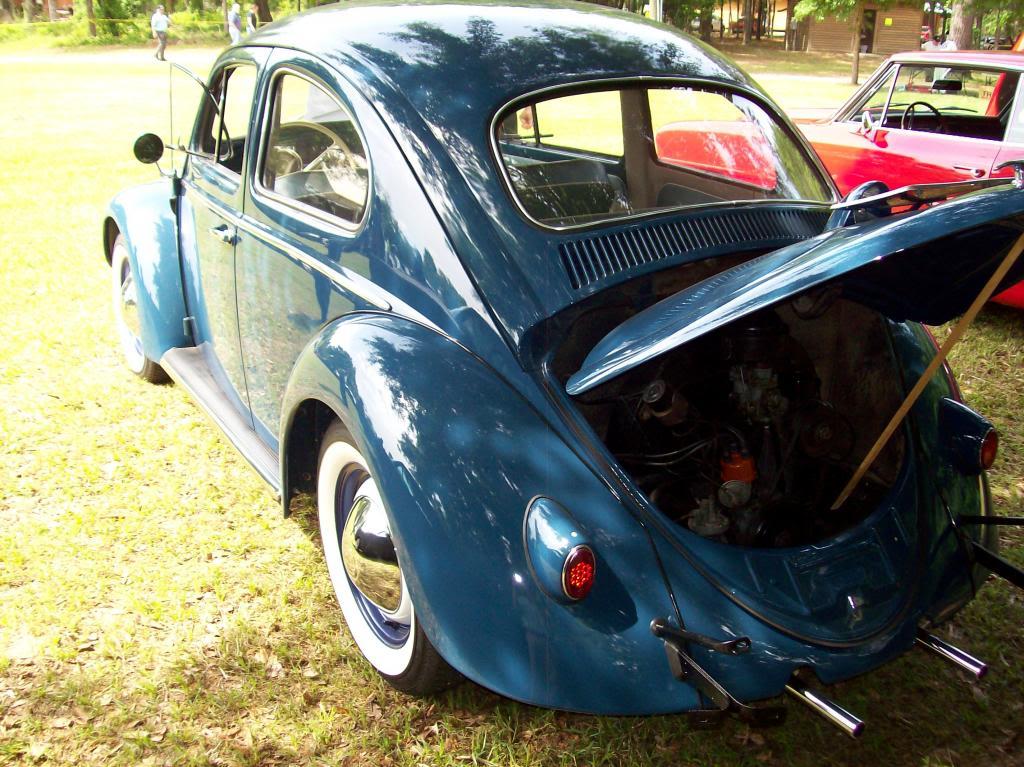 60' Beetle 'Miss. Ellie 100_1464_zps96e6a6b9