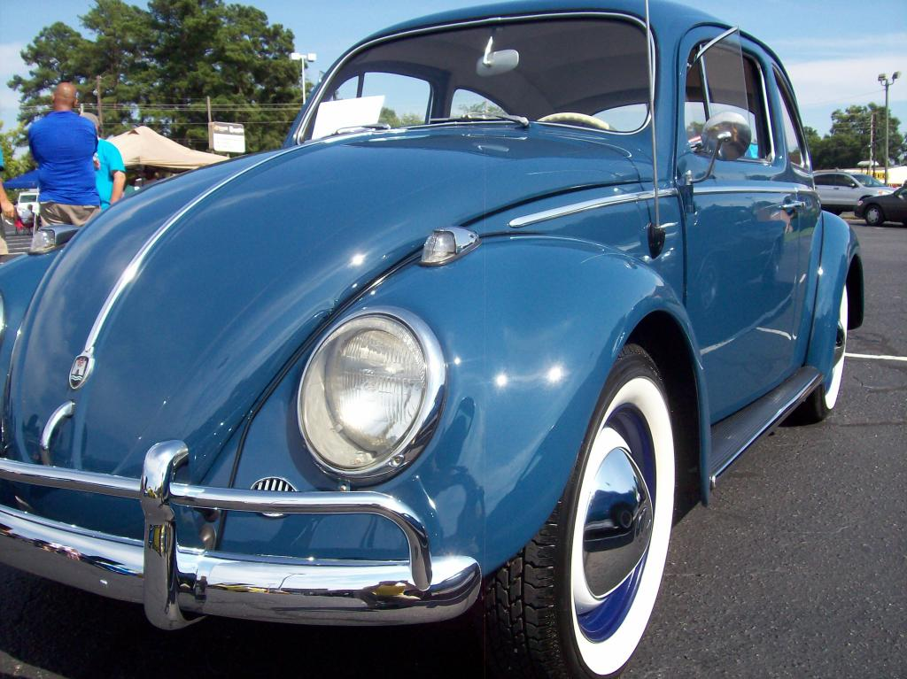 60' Beetle 'Miss. Ellie 100_1643_zps422b2521