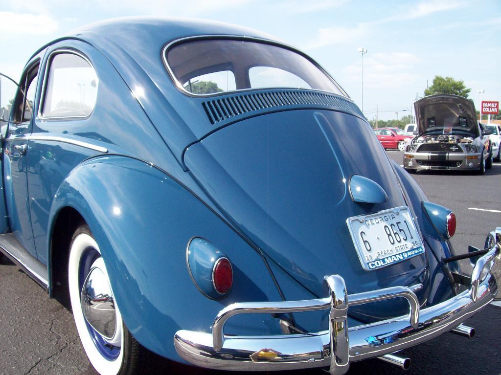 60' Beetle 'Miss. Ellie 100_1645_zps0b316aad