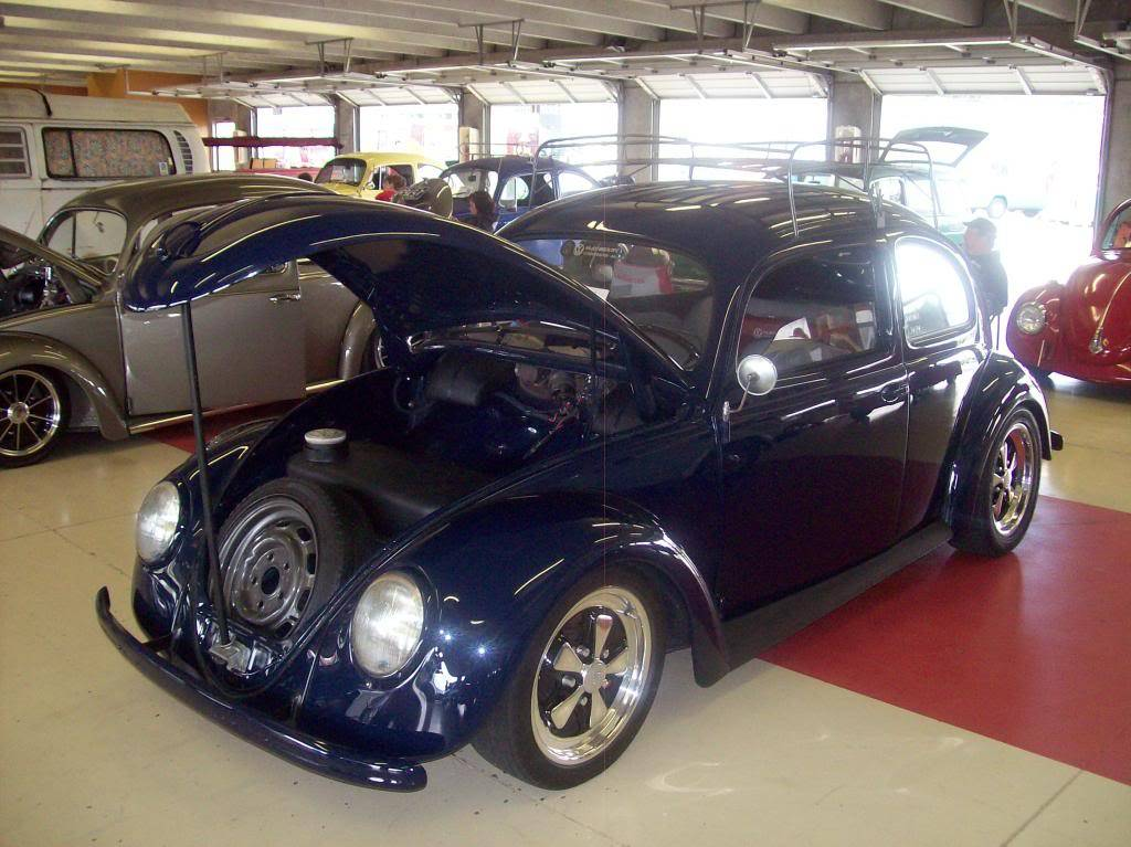 favorite VW pics? Post em here! - Page 31 100_1550_zps62e6d5bf