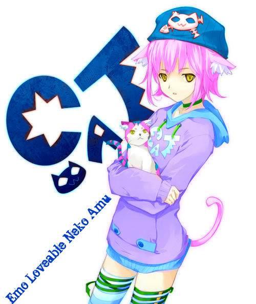 Neko Gallery :3 Normal_neko_girl_1