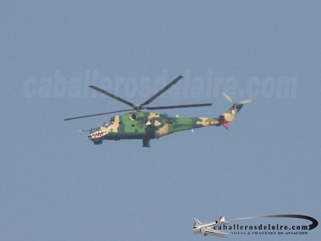 MI-35: EL NUEVO HELICOPTERO FAP? - Página 3 HelCdA