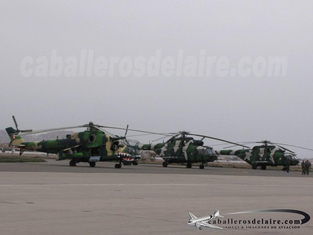 MI-35: EL NUEVO HELICOPTERO FAP? - Página 3 HelCdA16
