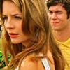 1x02: Untouched SethMarissa-01