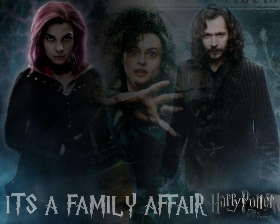Harry Potter(Blair) 05