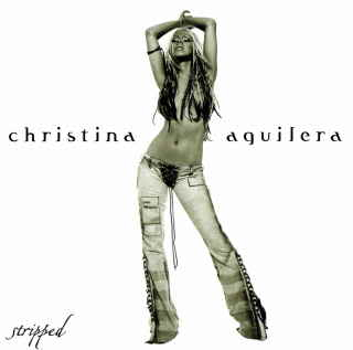 [Importante] Votemos por Stripped como álbum de la década en Billboard.com!!! ChristinaAguilera-Stripped2002-Fron