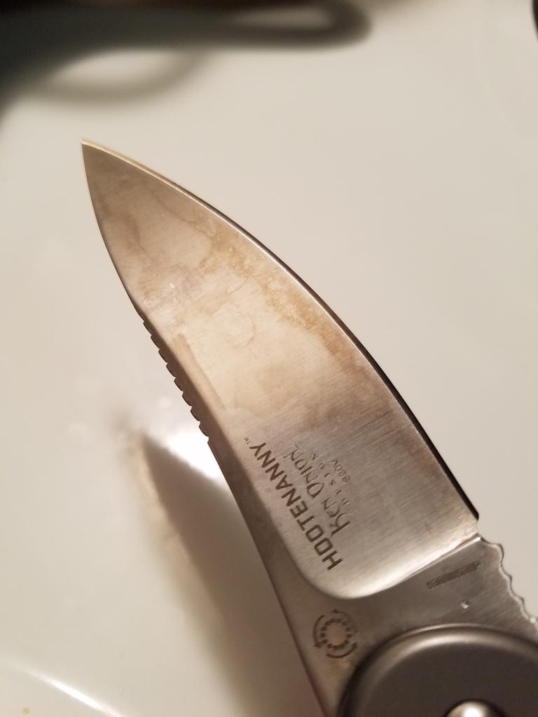 CRKT noževi... - Page 3 20161017_190150_zps77oei72y