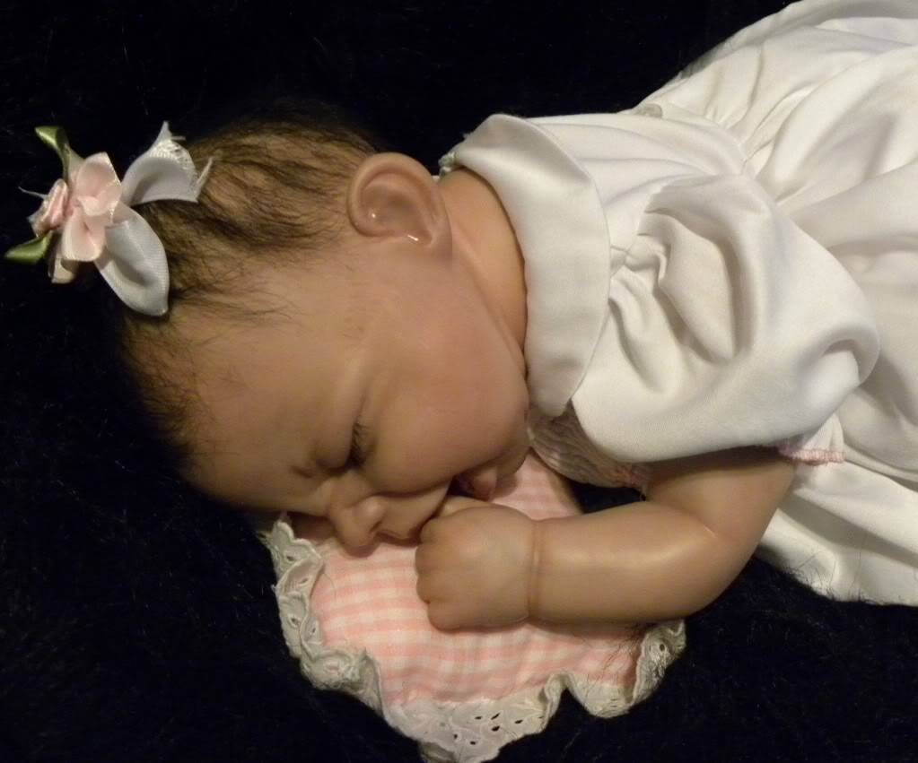 Baby Sofia Has Been SOLD! DSCN2550