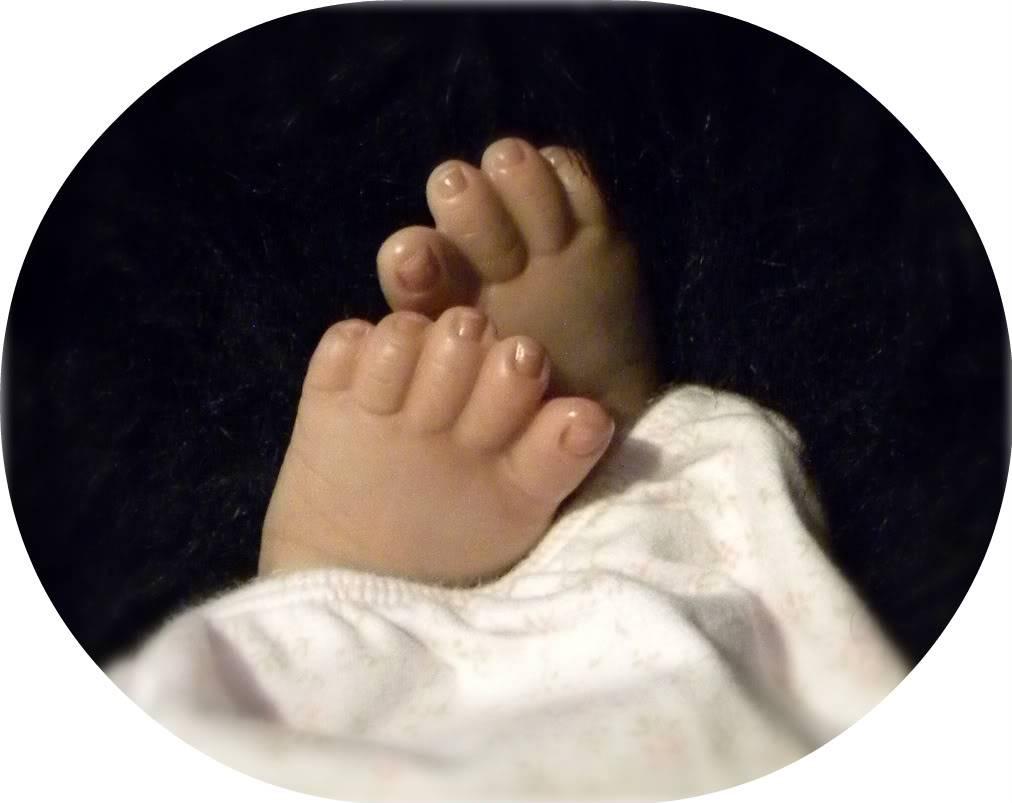 Baby Sofia Has Been SOLD! DSCN2563
