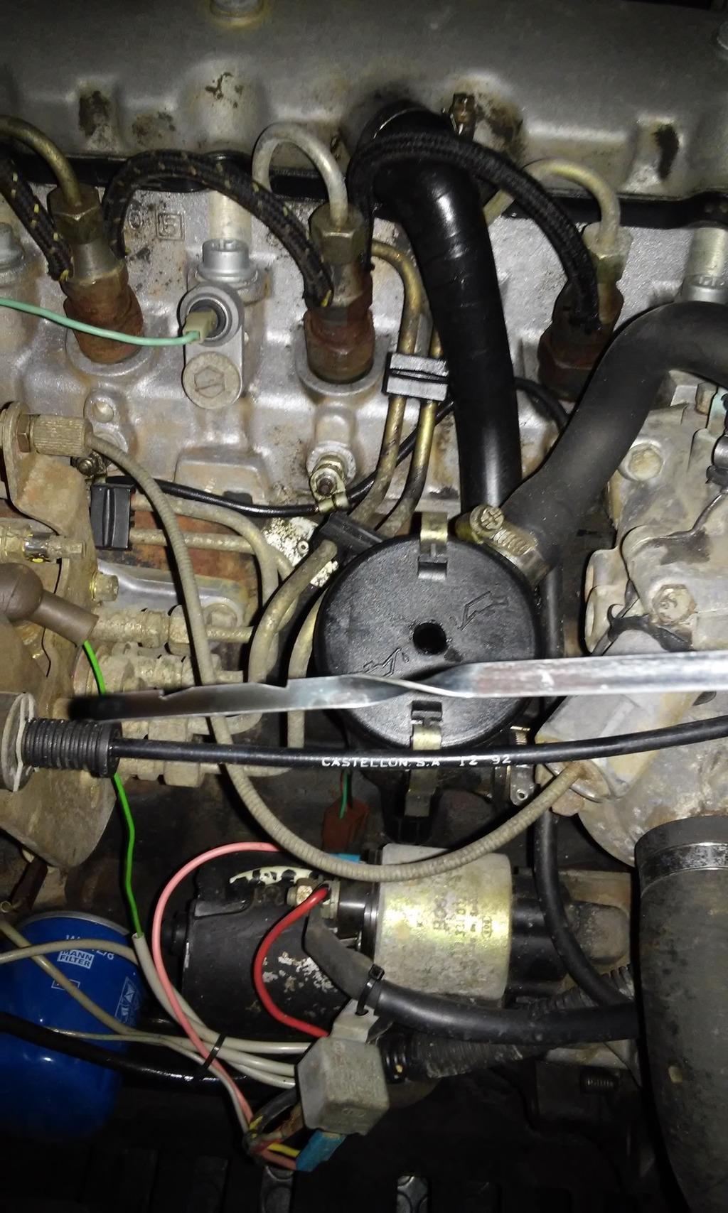 ayudita: Varilla de aceite defectuosa Image.jpg2_1