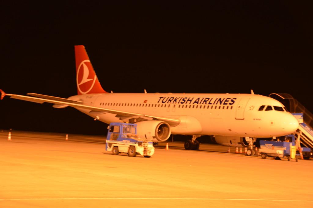 Trabzon  ( TZX / LTCG ) DSC_6799_zpshn67rhym