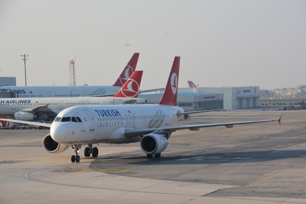 Istanbul - Atatürk (IST / LTBA) - Pagina 2 DSC_6804_zps1wxfdw1b