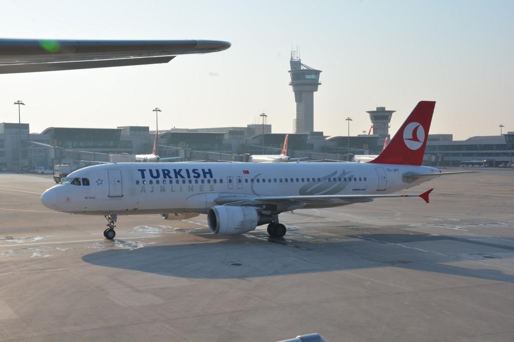Istanbul - Atatürk (IST / LTBA) - Pagina 2 DSC_6806_zpszxr3har1