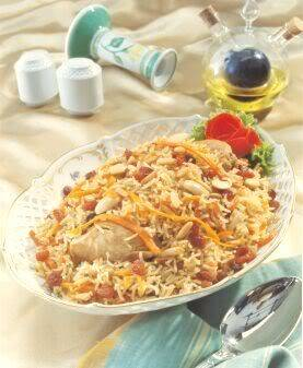 الطبق الذي أحبه Chicken20bokary
