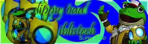 Iblistech's Graphics Corner Slippy22-1