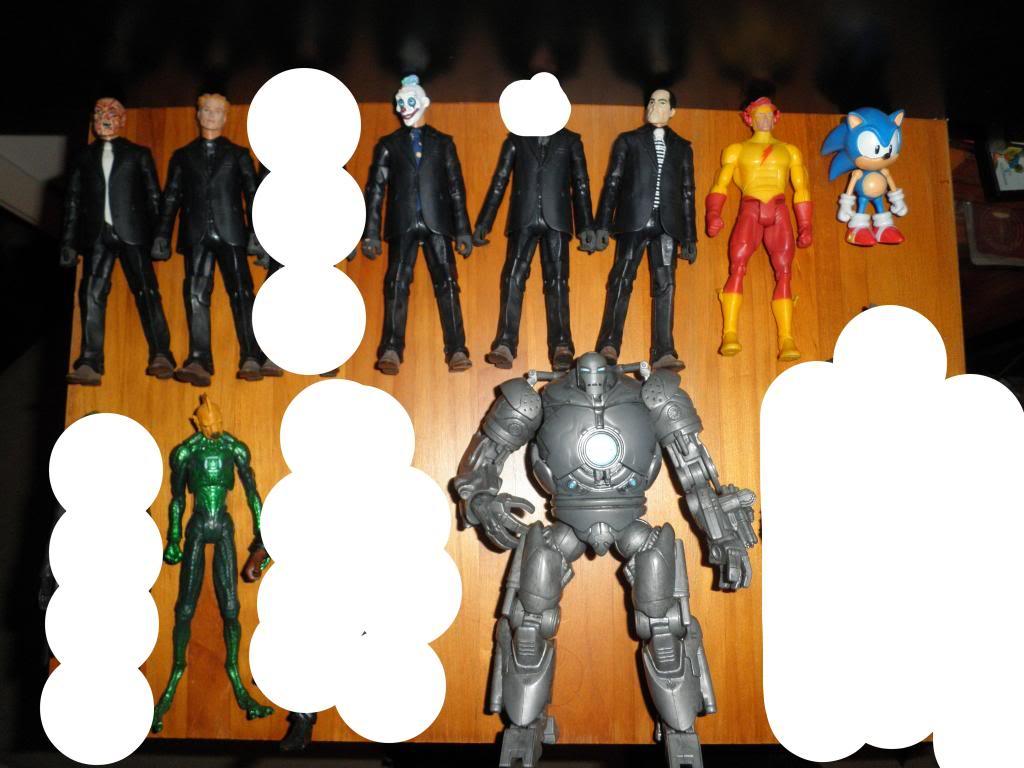 H: ML, DCUC.  W: ML Hand Ninjas, Moonstone Figures01