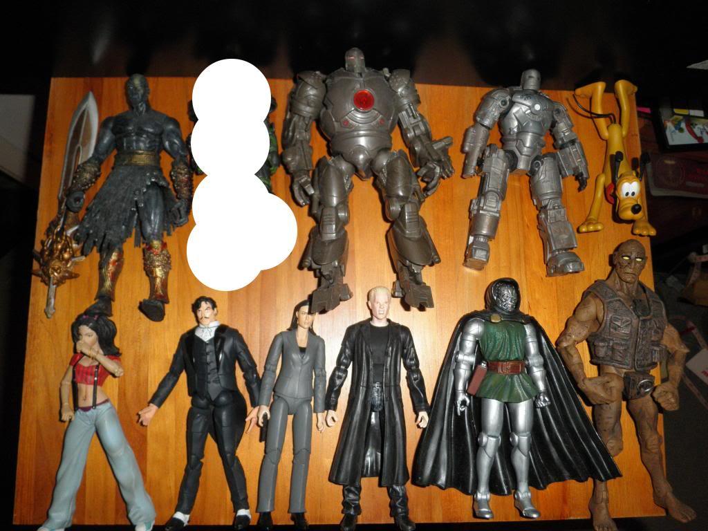 H: ML, DCUC.  W: ML Hand Ninjas, Moonstone Figures02