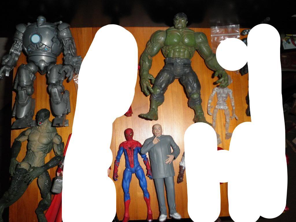 H: ML, DCUC.  W: ML Hand Ninjas, Moonstone Figures03