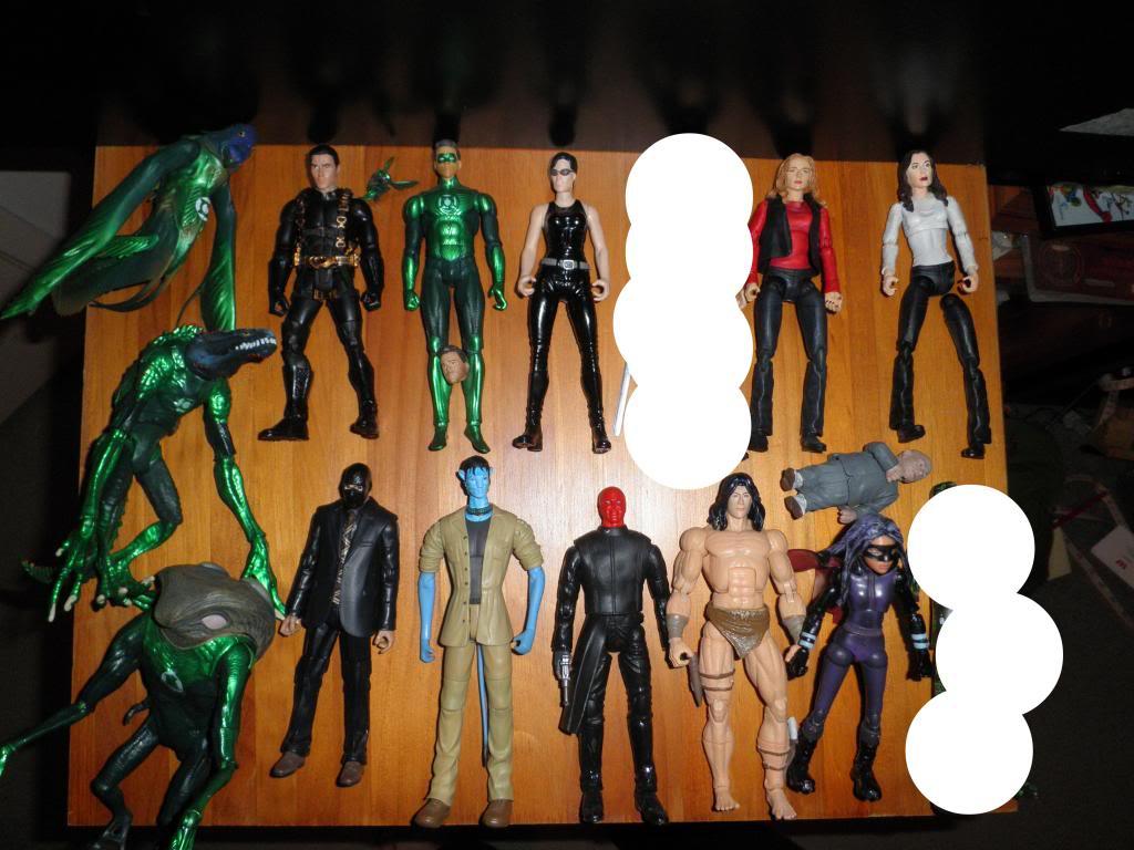H: ML, DCUC.  W: ML Hand Ninjas, Moonstone Figures04