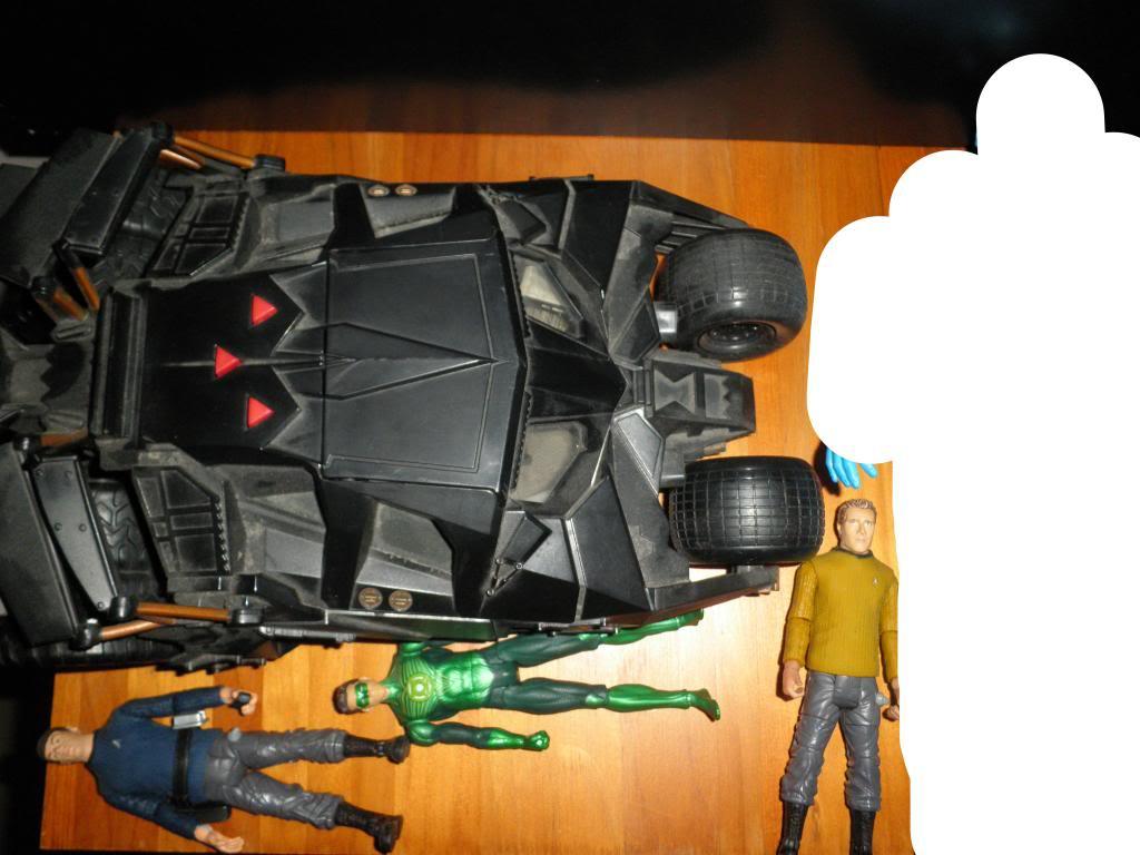 H: ML, DCUC.  W: ML Hand Ninjas, Moonstone Figures06