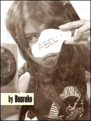 Nuestras Fotos *O* - Página 5 IMG_1294
