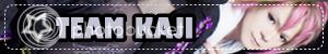 Banners del Team~ BANNERTEAMKaji