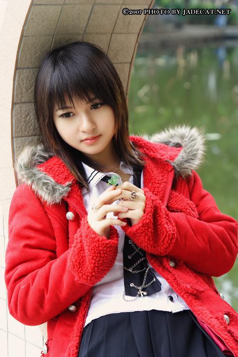 [news]Trap-con trai ăn mặc và có ngoại hình xinh như girls O.o 070305_072