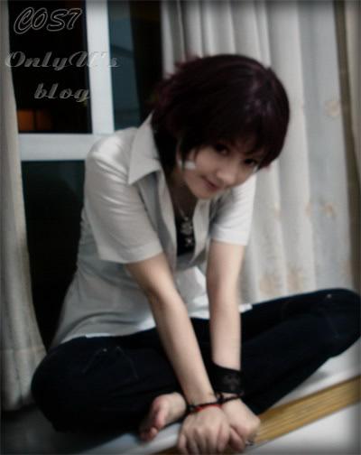 [news]Trap-con trai ăn mặc và có ngoại hình xinh như girls O.o DSC02934