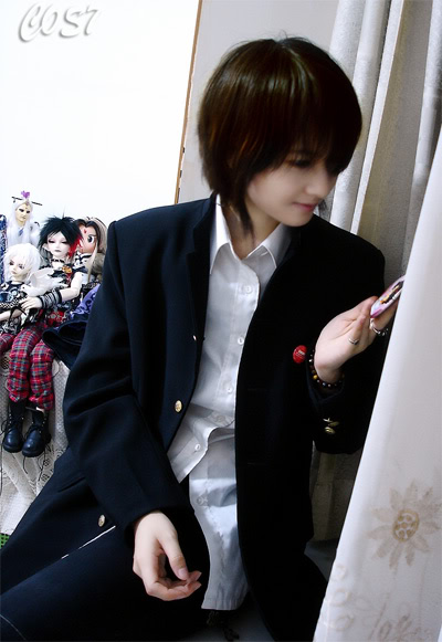 [news]Trap-con trai ăn mặc và có ngoại hình xinh như girls O.o DSC02979