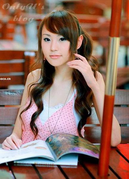 [news]Trap-con trai ăn mặc và có ngoại hình xinh như girls O.o Kiyoshi_001