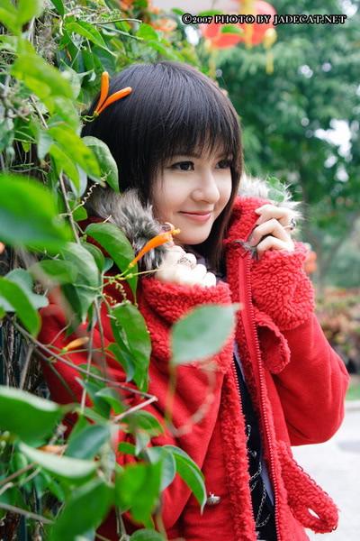 [news]Trap-con trai ăn mặc và có ngoại hình xinh như girls O.o Kiyoshi_017