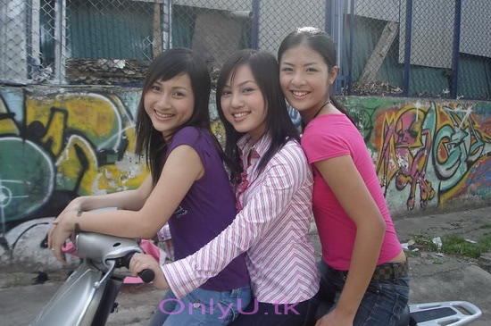 dangi_428.jpg picture by OnlyUblog