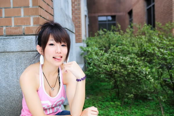 Yao Yao (Diêu Diêu) – Thủy Top của Đài Loan Yaoyao_03