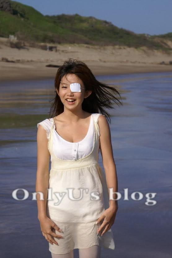 Yao Yao (Diêu Diêu) – Thủy Top của Đài Loan Yaoyao_14