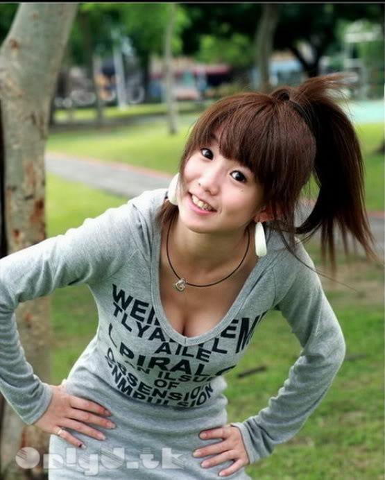 Yao Yao (Diêu Diêu) – Thủy Top của Đài Loan Yaoyao_sexy_02