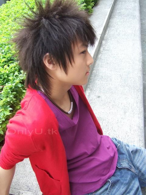 boy hot Hotboy_01