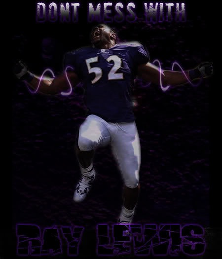 All my Graphics Dontfuckwithraylewis