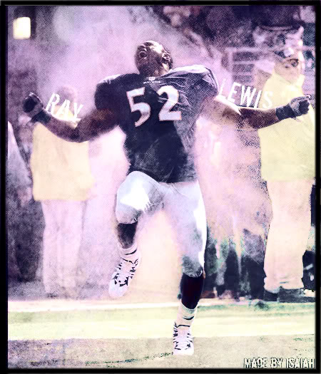 All my Graphics Ray_lewis_posterGood-