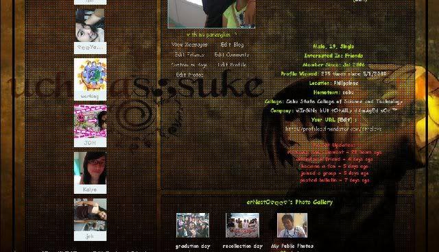 ~ Naruto Compilation ~ Sasuk2