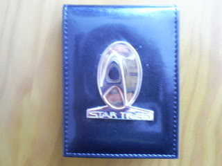 La collection de Guillesse S5031321