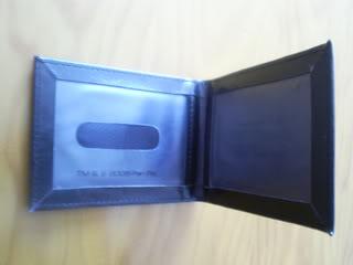 La collection de Guillesse S5031323