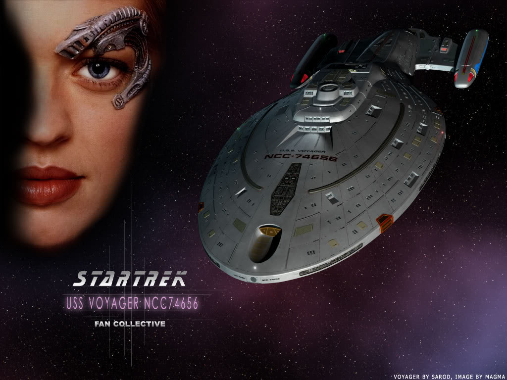 Seven of Nine Magma_08_1024x768