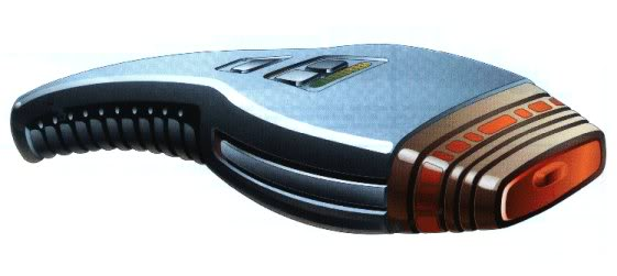 J'ECHANGE 22 VAISSEAUX FUTURA  neufs encore emballés P2-2363a