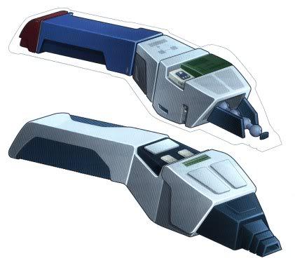 J'ECHANGE 22 VAISSEAUX FUTURA  neufs encore emballés P2-2366a